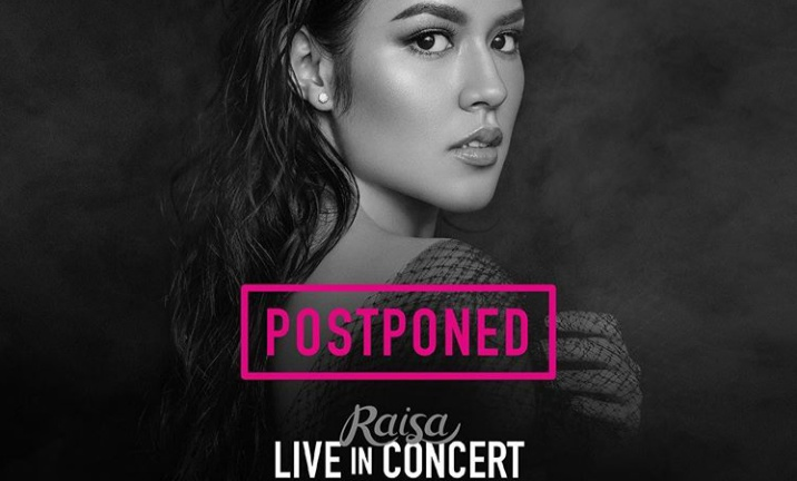 Raisa-Live-in-Concert-SUGBK-2020-Gagal